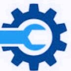 RES  Bearing import&export co.,ltd