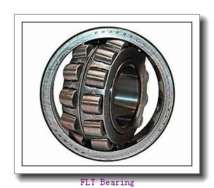 FLT 514-873 tapered roller bearings