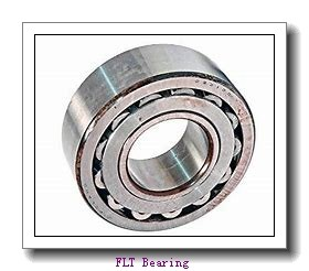 FLT CBK-171 tapered roller bearings
