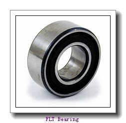 FLT CBK-351 tapered roller bearings