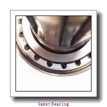 Gamet 120060/120112XH tapered roller bearings