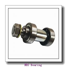 NBS NKI 70/25 needle roller bearings