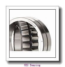 NBS NK 24/16 needle roller bearings