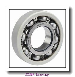 SIGMA LRJ 7.1/2 cylindrical roller bearings