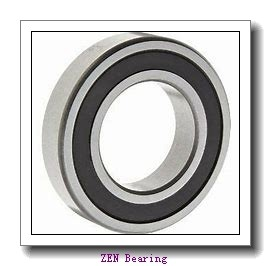 ZEN SMR85-2Z deep groove ball bearings