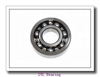 ZVL 32216A tapered roller bearings