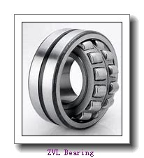 ZVL 32024AX tapered roller bearings