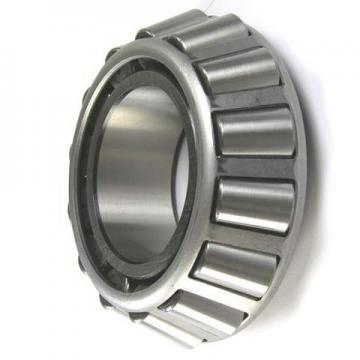 Inch Tapered Taper Roller Bearing Timken 749/742