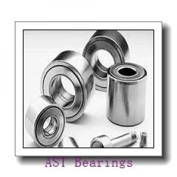 AST LBE 30 linear bearings