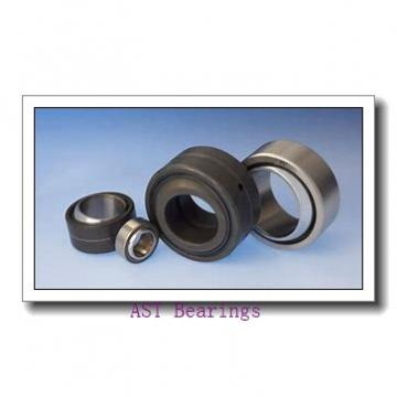 AST AST11 8050 plain bearings