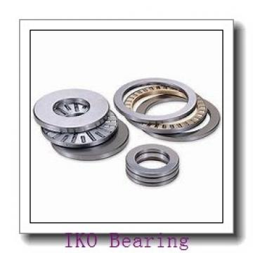 IKO KT 354017 needle roller bearings