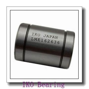 IKO SB 22A plain bearings