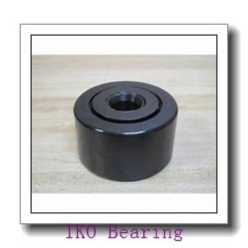 IKO PHSA 6 plain bearings
