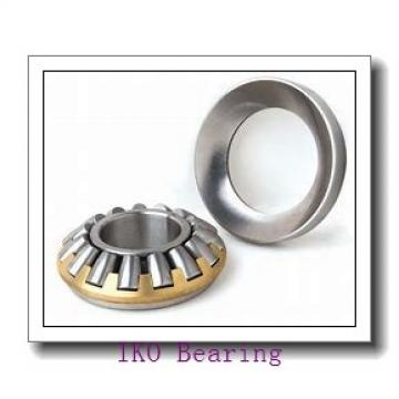 IKO TAM 4025 needle roller bearings