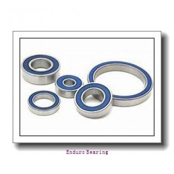 Enduro GE 32 SX plain bearings