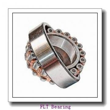 FLT CBK-338 tapered roller bearings
