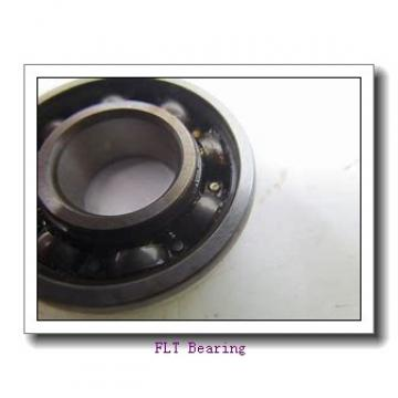 FLT 514-765 tapered roller bearings