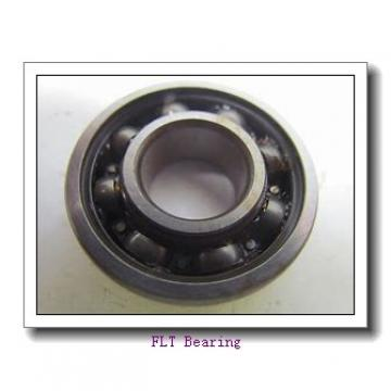 FLT CBK-335 tapered roller bearings