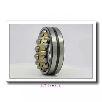 FLT CBK-339 tapered roller bearings