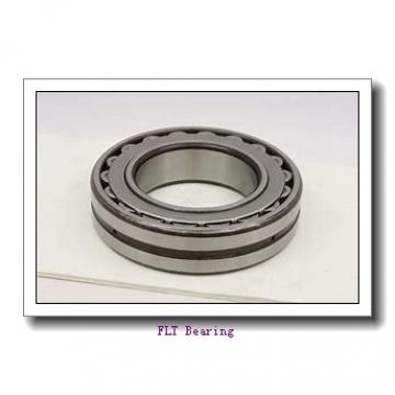 FLT CBK-336 tapered roller bearings