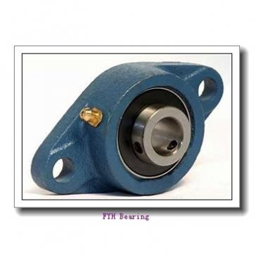 FYH SU000 deep groove ball bearings