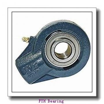 FYH SA206-19F deep groove ball bearings