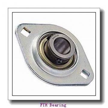 FYH UC203 deep groove ball bearings