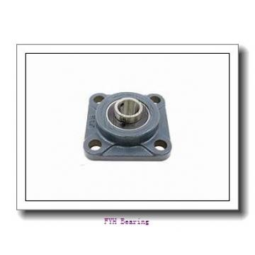 FYH UC314 deep groove ball bearings