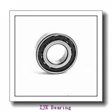 IJK ASA2540-5 angular contact ball bearings