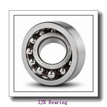 IJK ASA3044 angular contact ball bearings