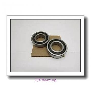 IJK ASA2540-3 angular contact ball bearings