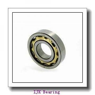 IJK ASA3046 angular contact ball bearings