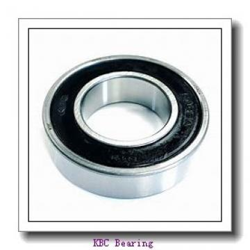KBC 30310J tapered roller bearings