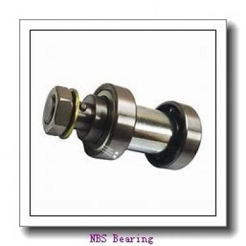 NBS SCW 30 linear bearings