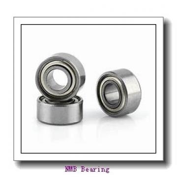 NMB MBYT20V plain bearings