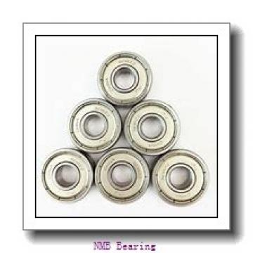 NMB HR15 plain bearings
