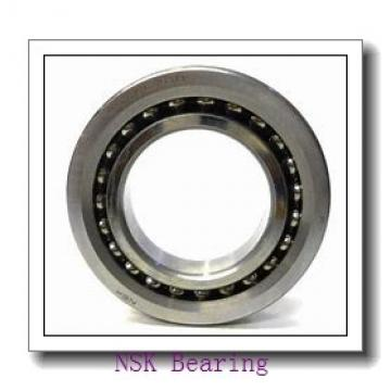 NSK 67791/67720 cylindrical roller bearings