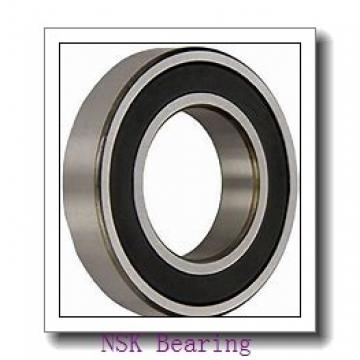 NSK 22344CAKE4 spherical roller bearings