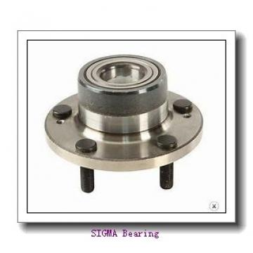 SIGMA ESA 20 0414 thrust ball bearings