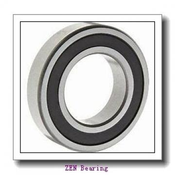 ZEN BK3026 needle roller bearings