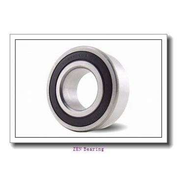 ZEN S7308B angular contact ball bearings