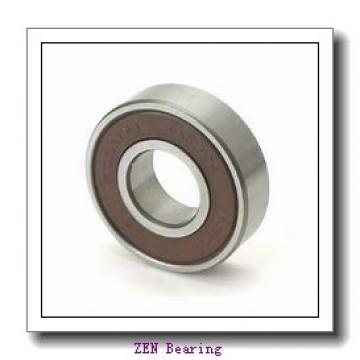ZEN GE50ES-2RS plain bearings