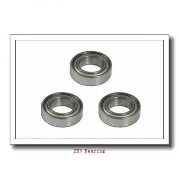 ZEN SR12-2Z deep groove ball bearings
