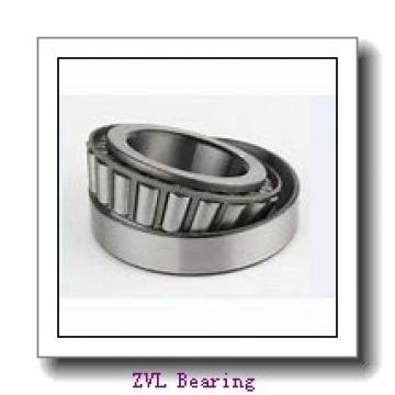 ZVL 30306A tapered roller bearings