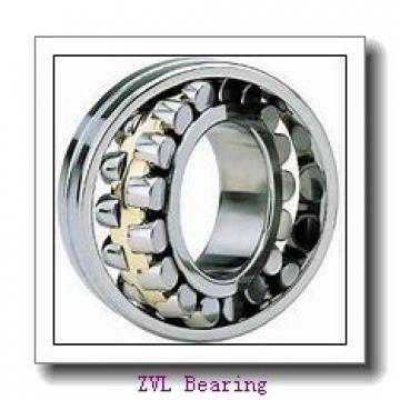 ZVL 32207A tapered roller bearings