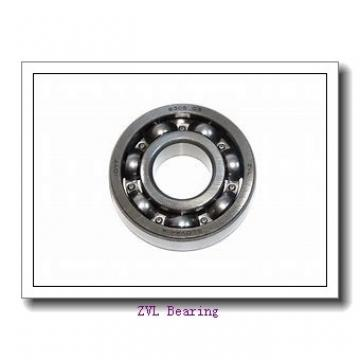 ZVL 32012AX tapered roller bearings