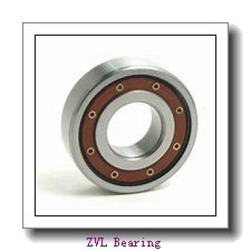 ZVL K-529/K-522 tapered roller bearings