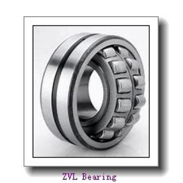 ZVL 33206A tapered roller bearings