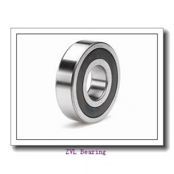 ZVL 30208A tapered roller bearings